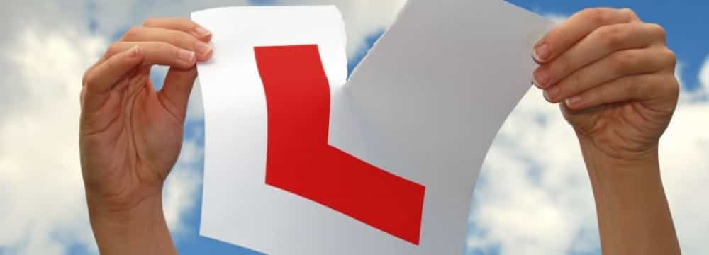 automatic driving lessons - Driving Instructor Near Me